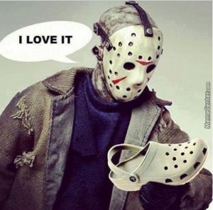 jason-shoe-shopping_o_3071265